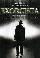 Exorcista - Souboj s ďáblem