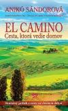 El Camino Cesta, ktorá vedie domov