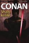 Conan: Vrah králů