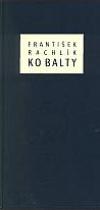 Ko Balty