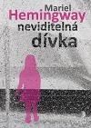 Neviditelná dívka