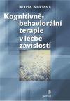 Kognitivně-behaviorální terapie v léčbě závislostí