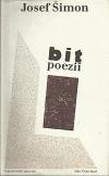 Bít poezií