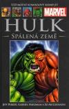 Hulk: Spálená země
