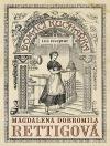 Domácí kuchařka - 1112 receptů