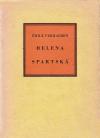 Helena Spartská