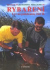 Sportovní rybaření : lov na položenou. Část II.