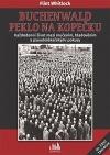 Buchenwald : peklo na kopečku