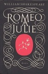 Romeo a Julie : Tragedie v 24 scénách