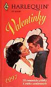 Valentinky: Dokonalá přetvářka / Cesta do oblak / Valentinské přání