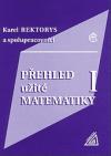 Přehled užité matematiky I