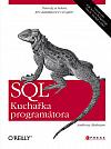 SQL - Kuchařka programátora