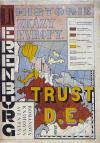 Trust D.E.