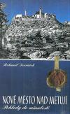 Nové Město nad Metují - Pohledy do minulosti
