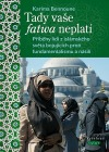 Tady vaše fatwa neplatí / Příběhy lidí z islámského světa bojujících proti fundamentalismu a násilí
