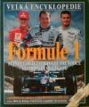 Velká encyklopedie Formule 1