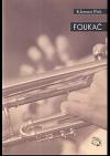 Foukač