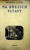 Na březích Vltavy