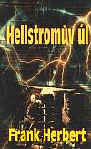 Hellstromův úl
