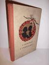 V podzámčí a jiné povídky obálka knihy