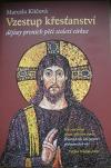 Vzestup křesťanství