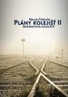 Plány kolejišť II - Segmentová kolejiště