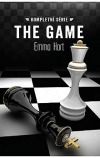 The Game - Komplet