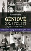 Géniové XX. století – kniha druhá