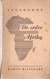 Do srdce Afriky