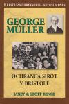 George Müller: Ochranca sirôt v Bristole