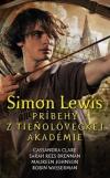 Simon Lewis – Príbehy z Tieňoloveckej akadémie