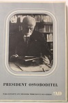 President osvoboditel