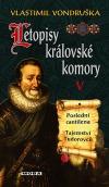 Poslední cantilena / Tajemství Tudorovců
