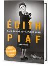 Édith Piaf - Najdi pro mě nový způsob smrti