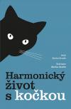 Harmonický život s kočkou