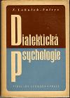 Dialektická psychologie