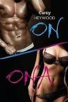 ON + ONA - Komplet