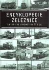 Encyklopedie železnice - Elektrické lokomotivy ČSD 1