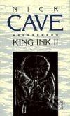 King Ink II