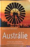 Austrálie - turistický průvodce