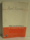 Tři kapitoly o lidové písni