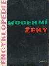 Encyklopedie moderní ženy