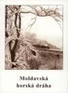 Moldavská horská dráha