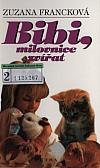 Bibi, milovnice zvířat