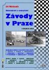 Automobilové a motocyklové závody v Praze a blízkém okolí