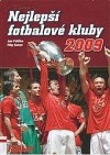 Nejlepší fotbalové kluby 2009