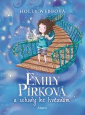 Emily Pírková aschody ke hvězdám