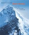 Mount Everest - Výpravy na hranice možností