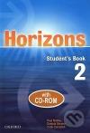 Horizons Student