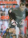 Fotbalové hvězdy 2006